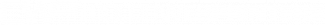 CWP_Logo_Horz_White